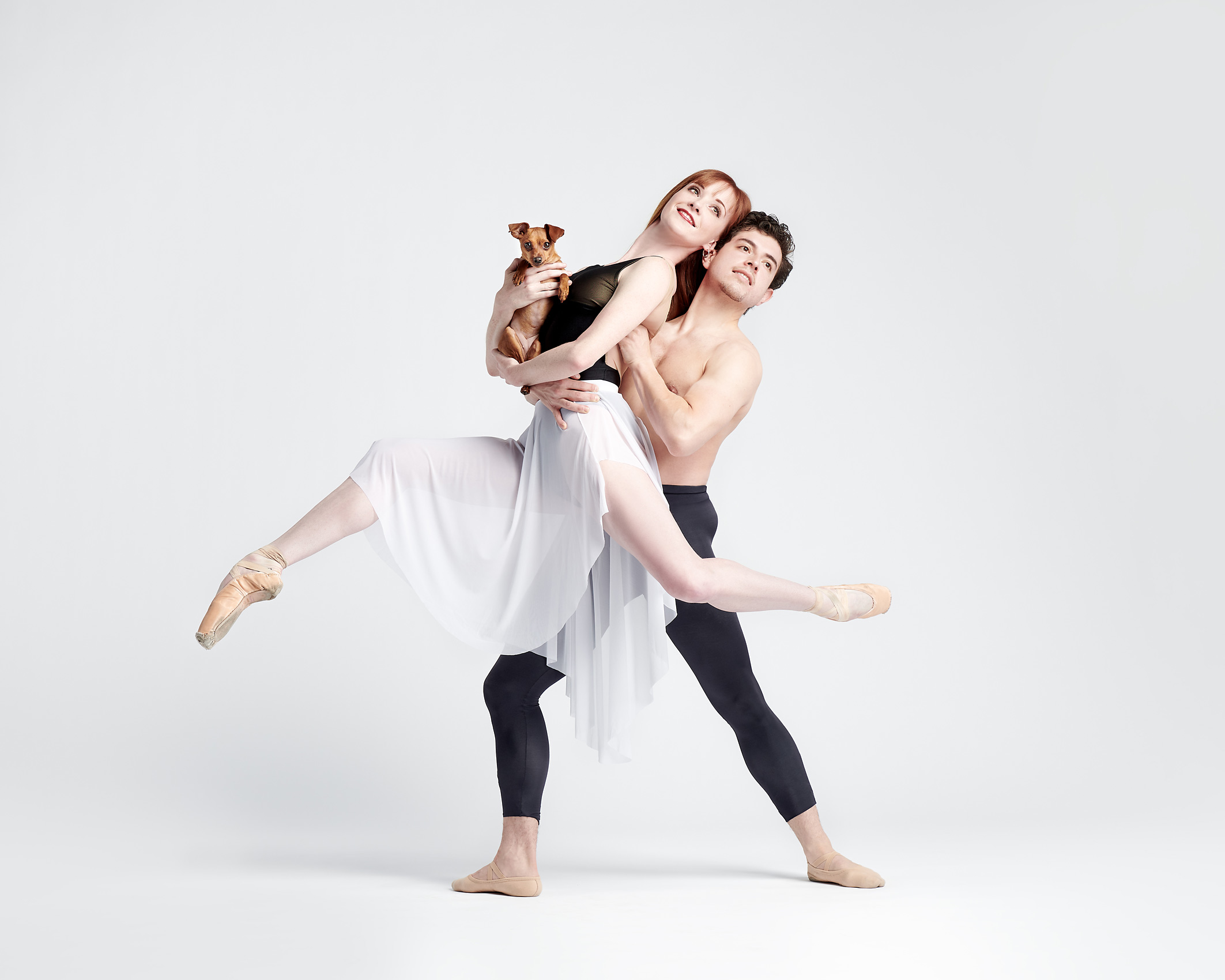 2019-05-13-DD-Colorado-Ballet2263-copy