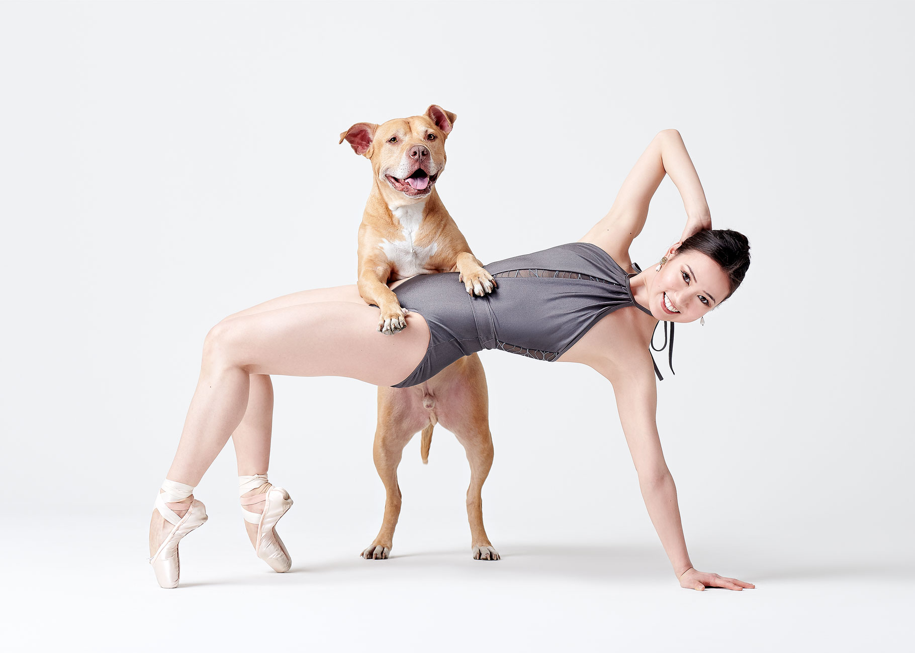 Dancers_and_Dogs_02
