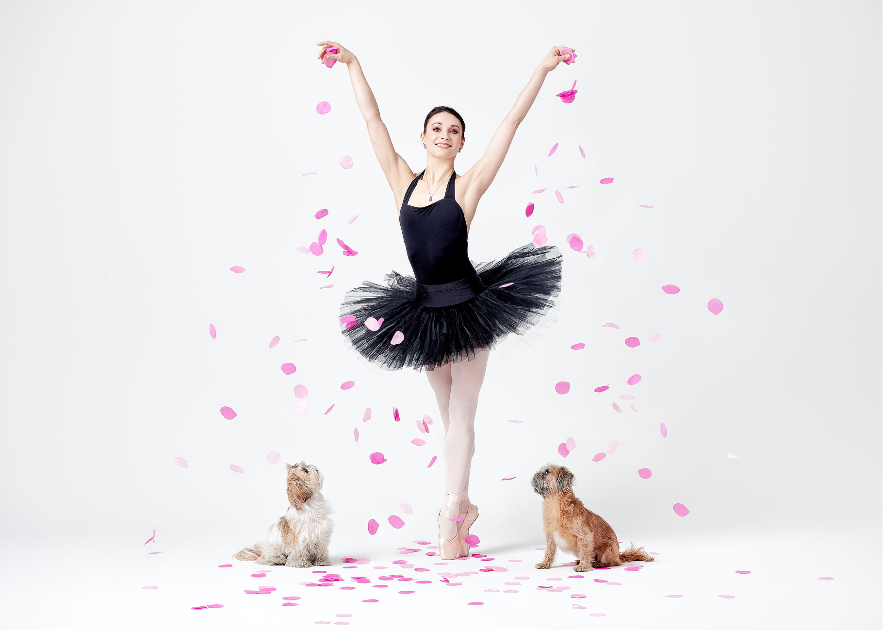 Dancers_and_Dogs_07