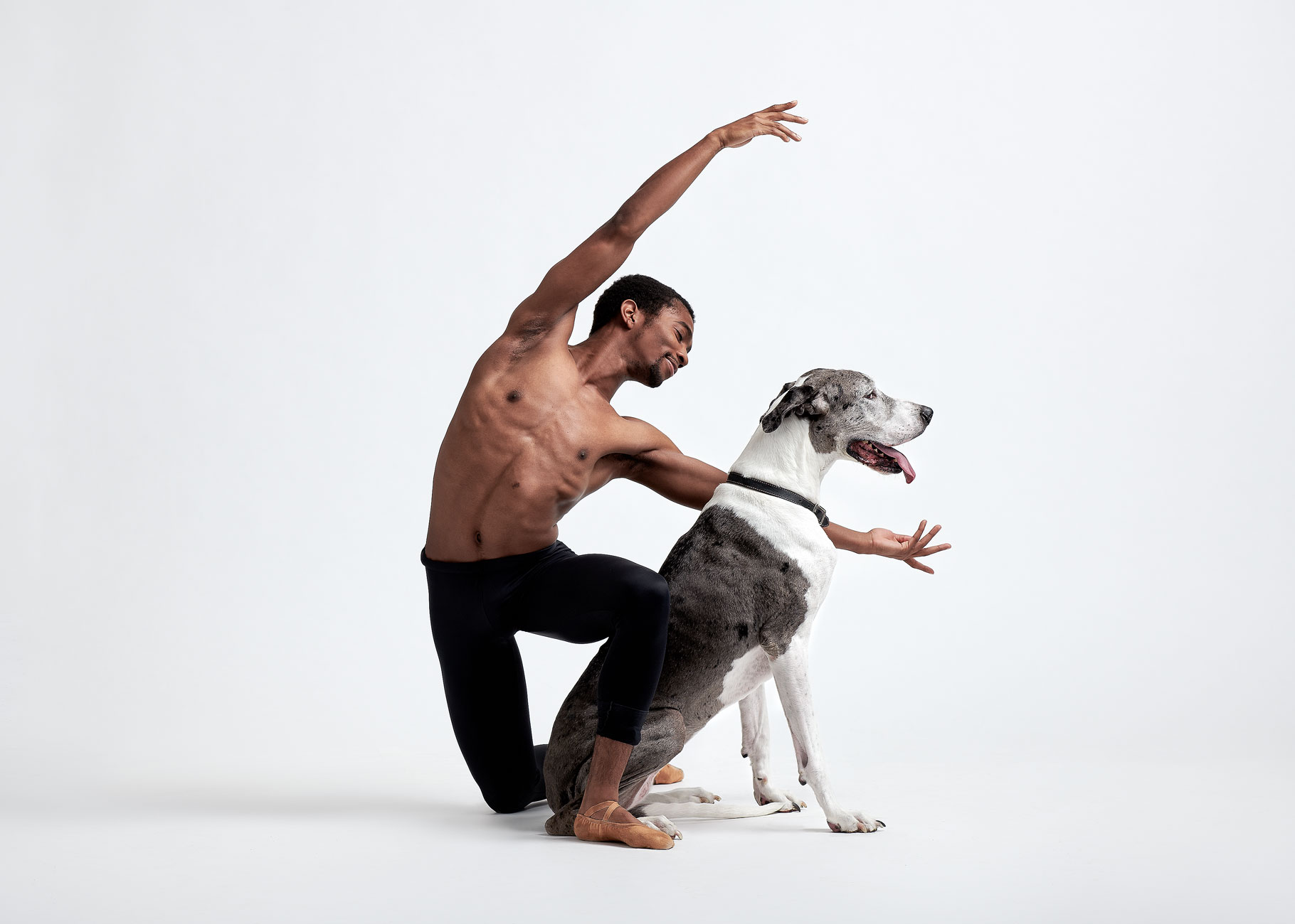 Dancers_and_Dogs_09