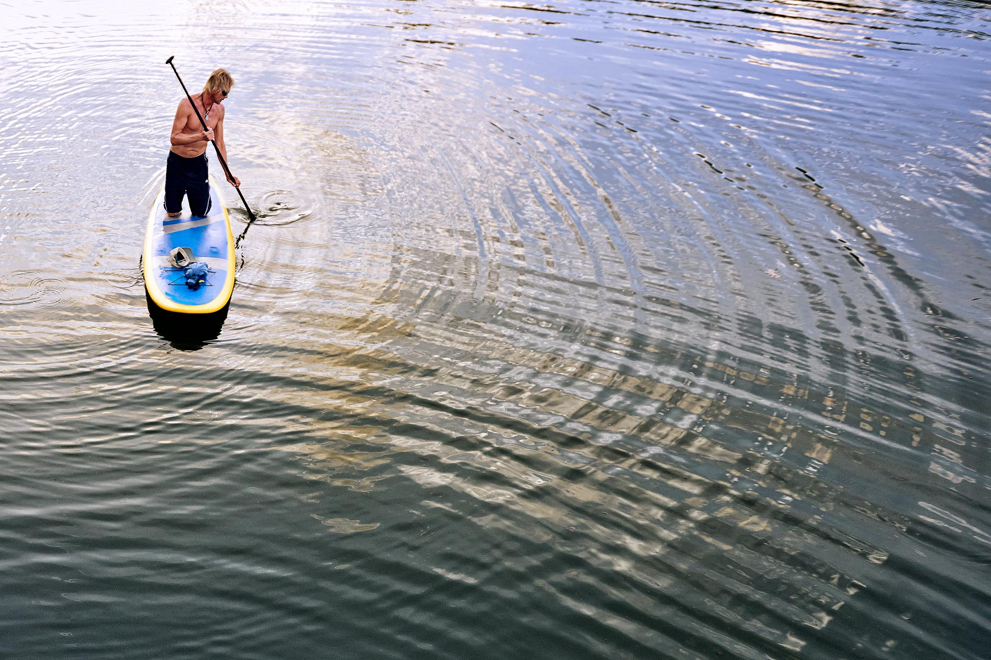 Paddle_Board_Aerial