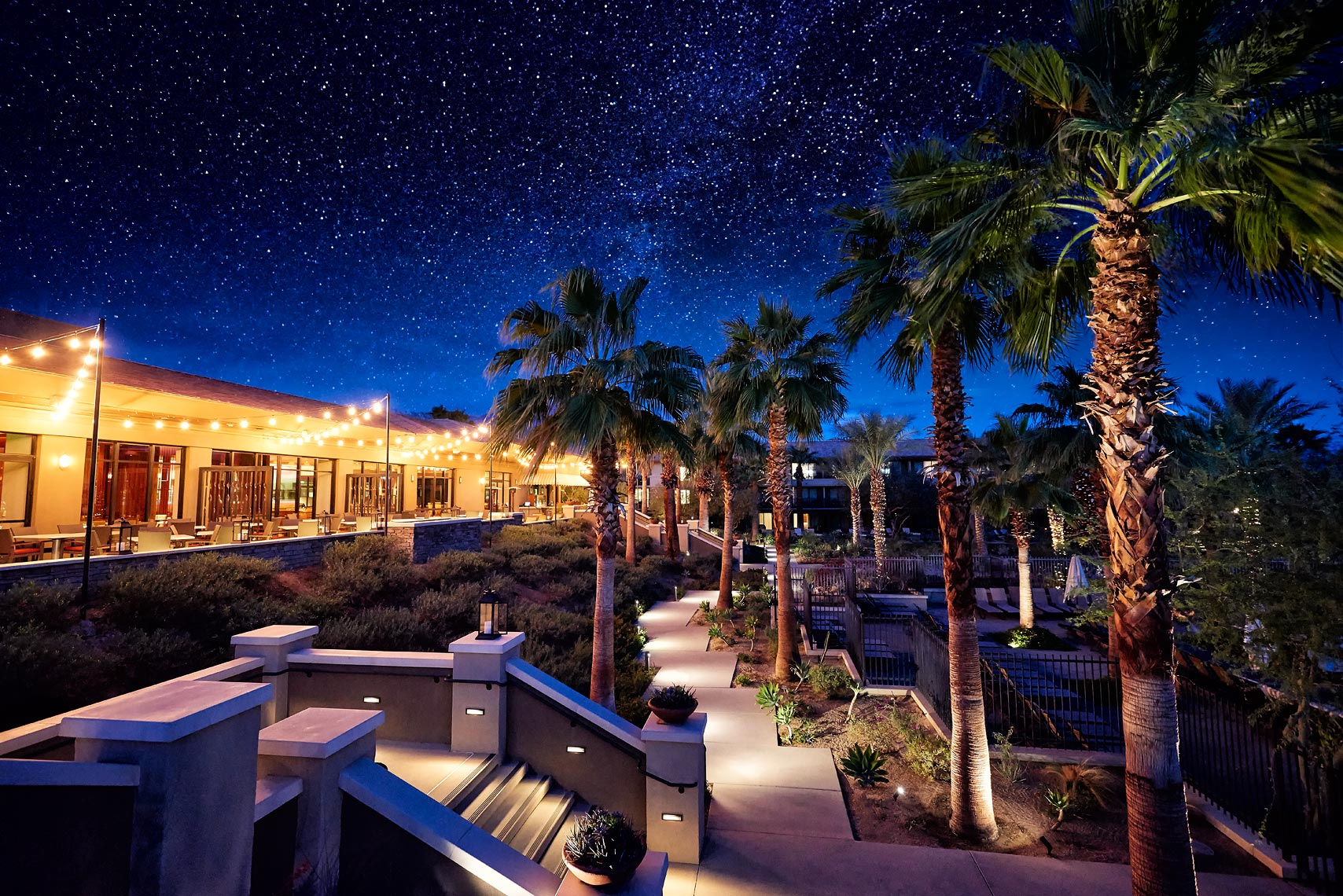 Rancho-Mirage-Ritz-Stars-1