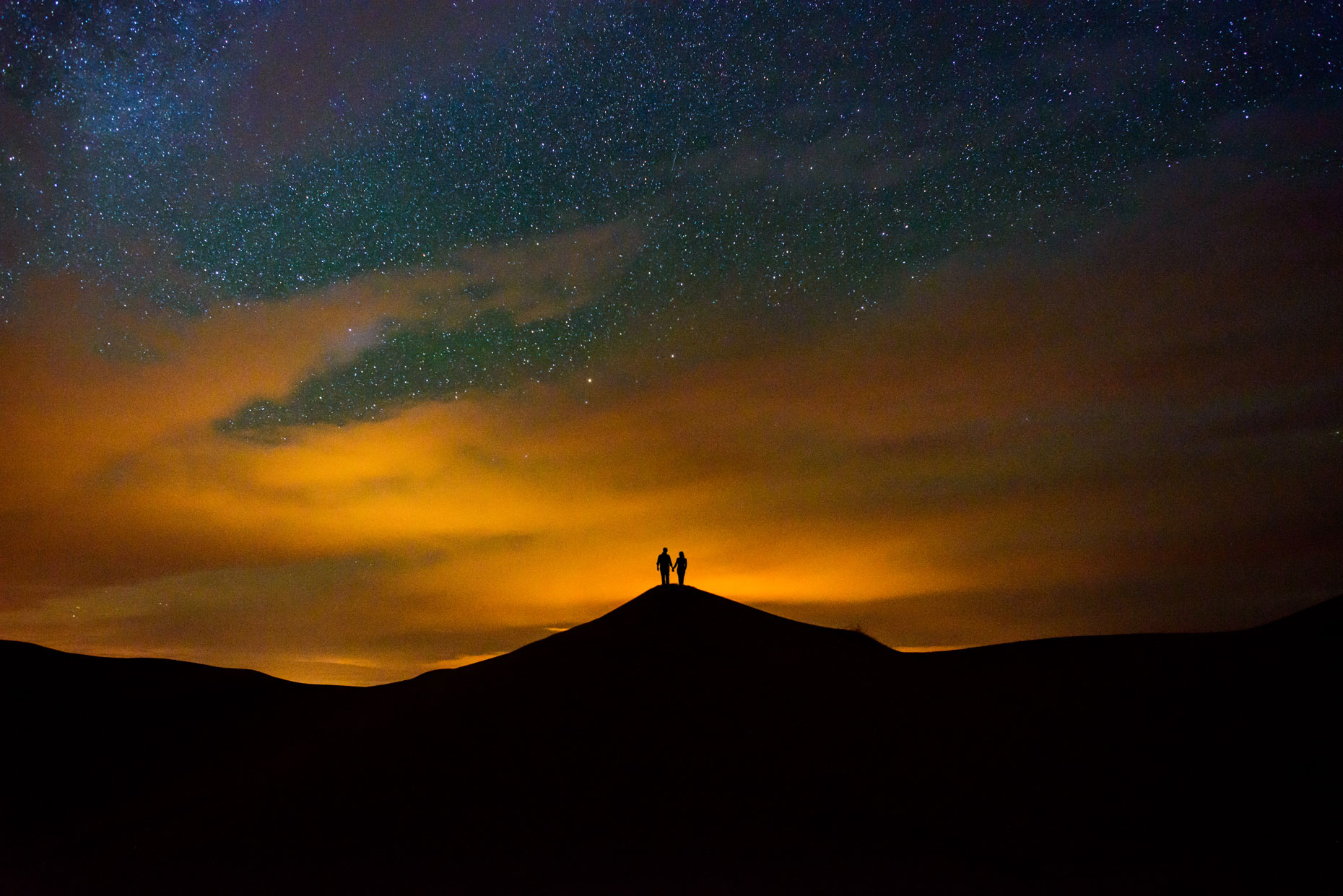 Sahara-Couple-Astrophotography