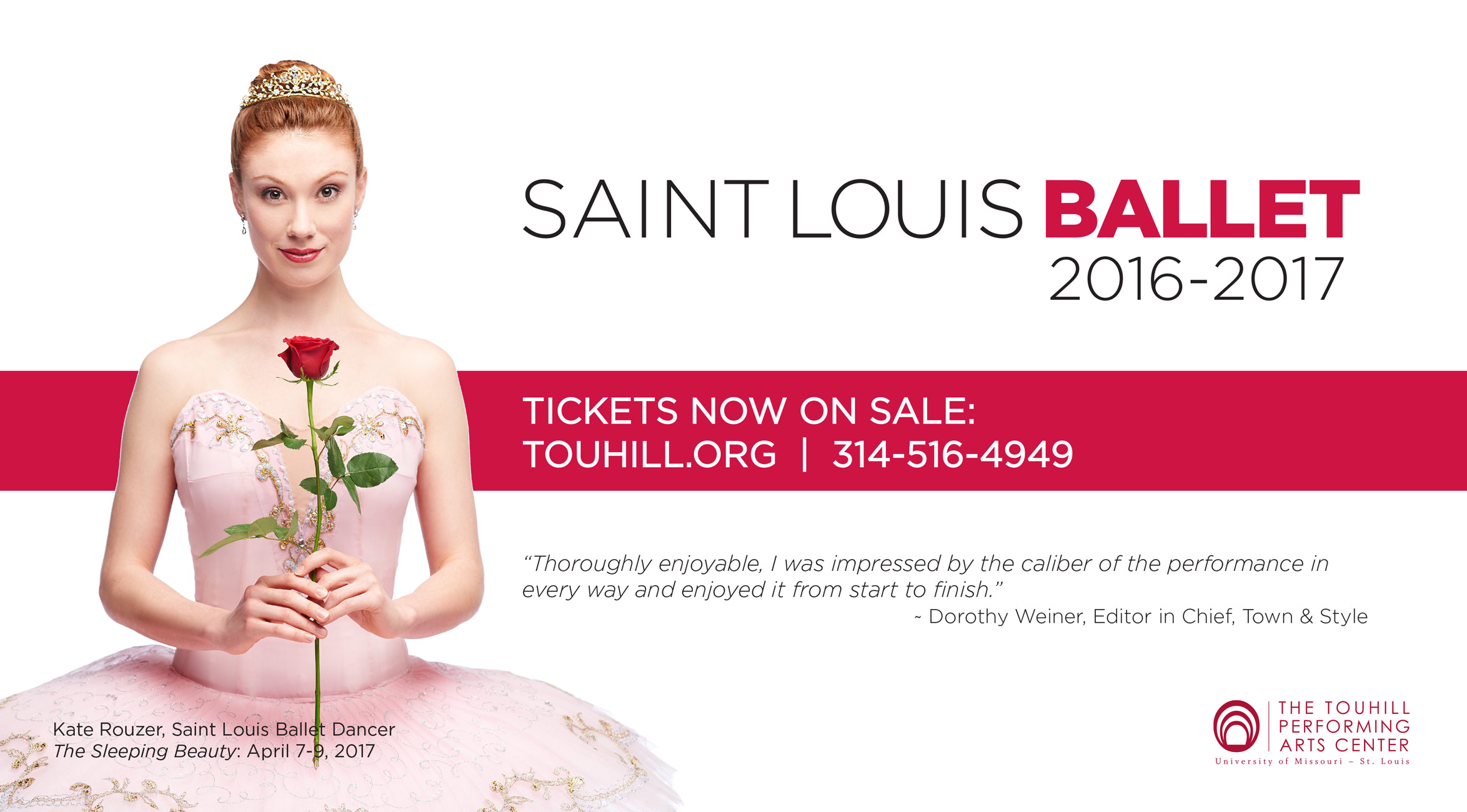 Saint-Louis-Ballet-2016-Tickets