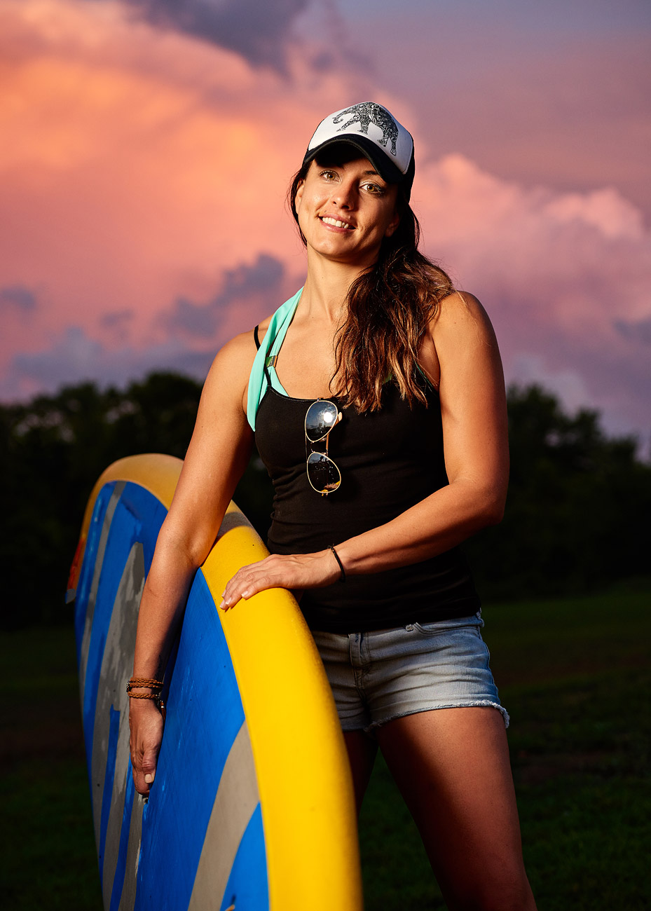 Standup_Paddle_Board_Portrait