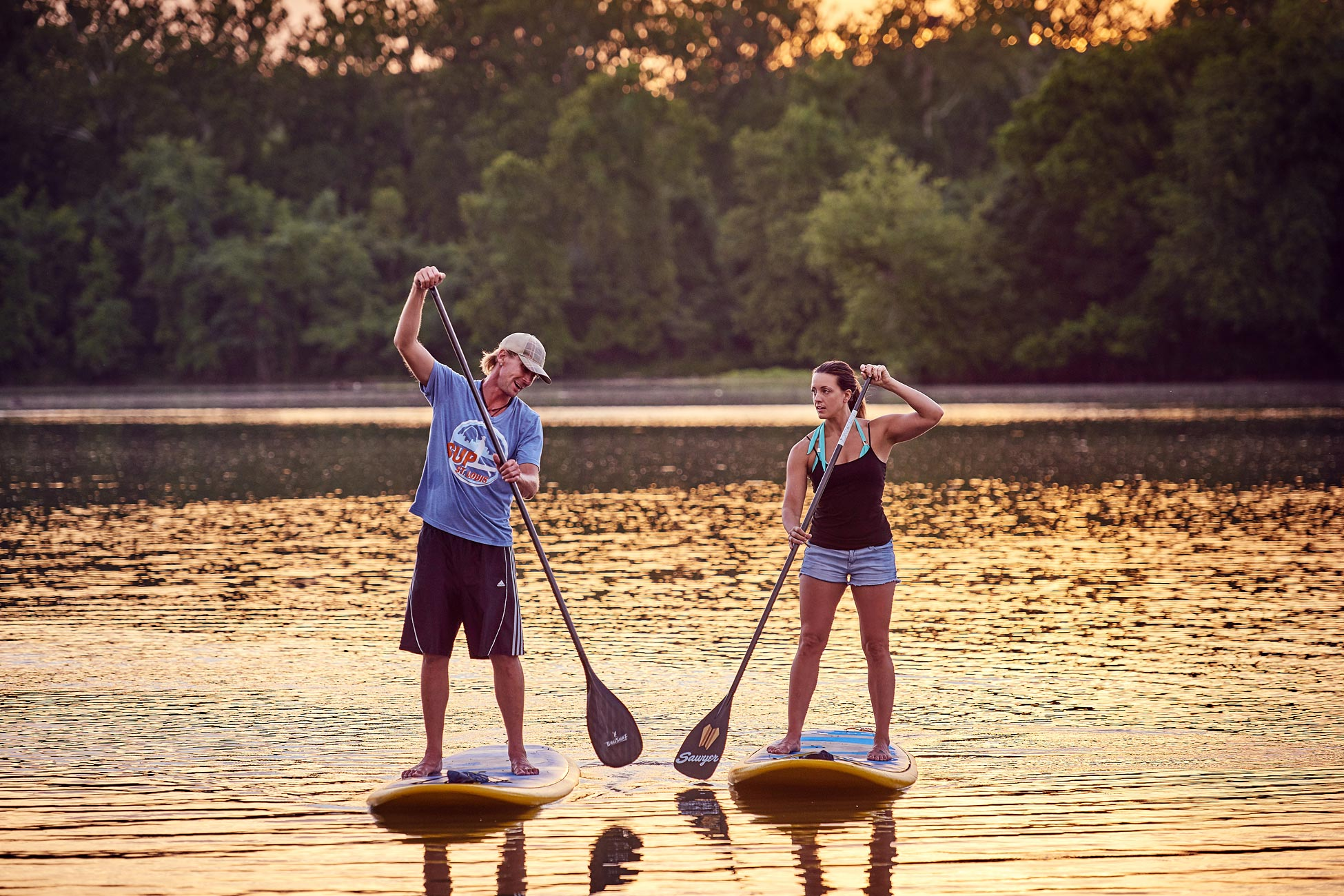 Standup_Paddle_Board_Sunset_2