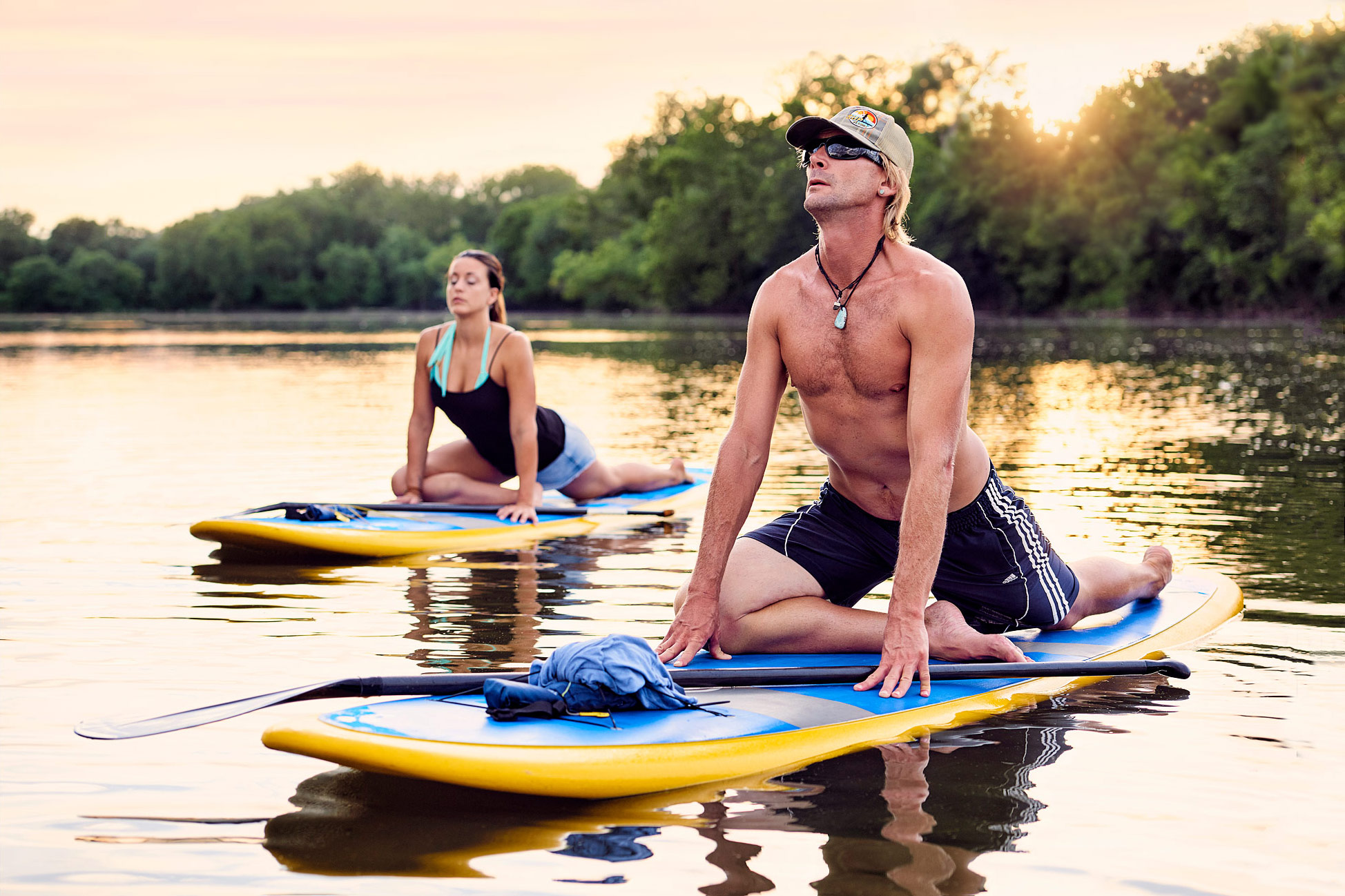 Standup_Paddle_Board_Yoga