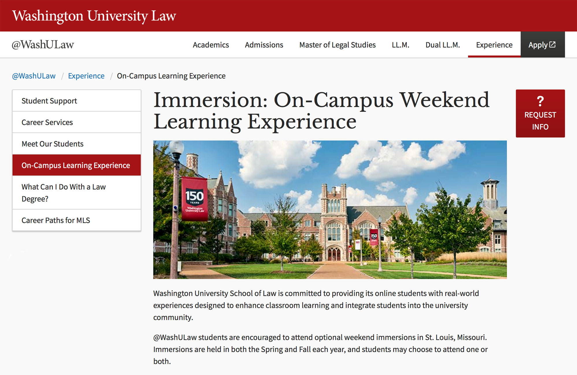 Washington_University_Law
