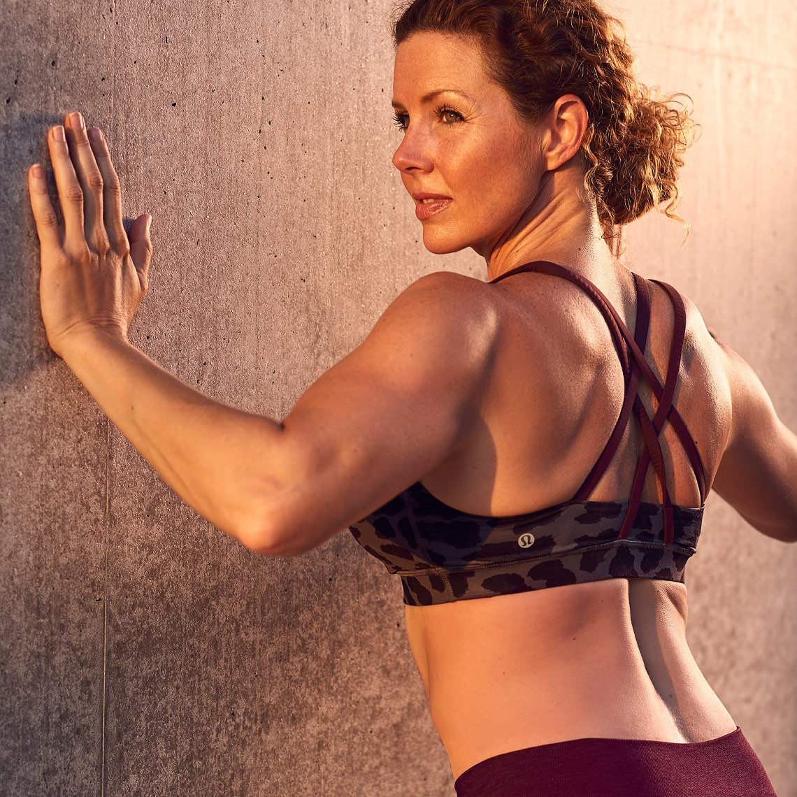 Womens_Fitness_Portrait_1